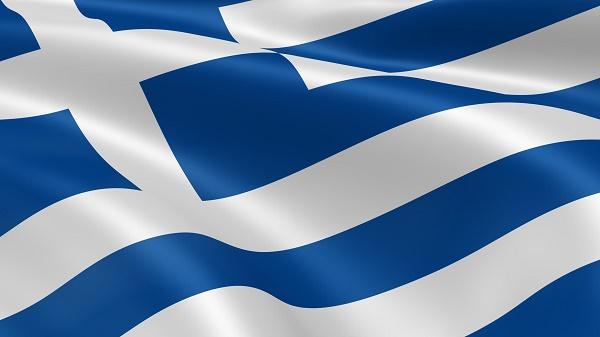 Πάνω από $20.000 τα χτεσινά ελληνικά κέρδη στο online poker
