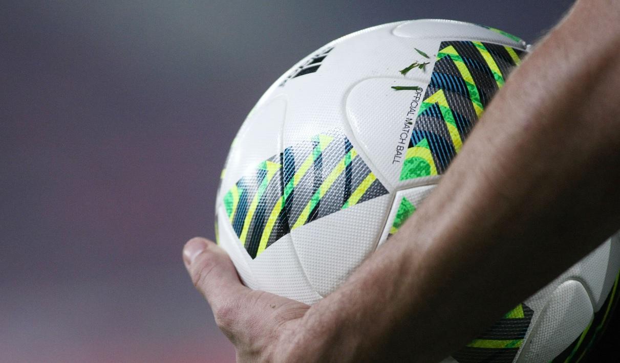 Συμφωνία Super League-ΕΠΟ για τους διαιτητές!