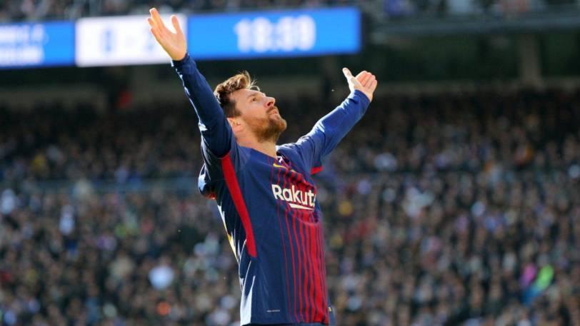 Συμφωνία της ΕΡΤ με Barca TV, Bayern TV, Liverpool TV και άλλους «γίγαντες»!