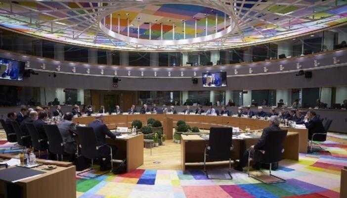 EuroWorking Group: Άκαρπη η συνεδρίαση, νέα αναβολή στη δόση του 1 δισ.
