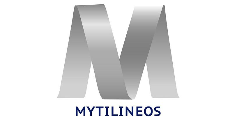 Η Έκθεση Βιώσιμης Ανάπτυξης της MYTILINEOS για το 2018