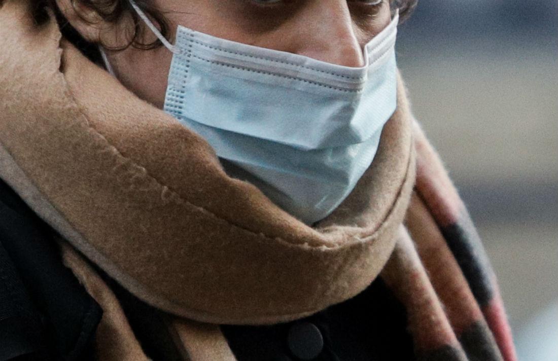 Τι πραγματικά ισχύει για την χειρουργική μάσκα και την λειτουργία της (pics)