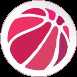 Α1 Μπάσκετ Γυναικών