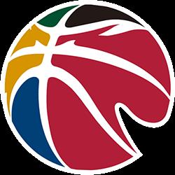 Μπάσκετ: Κίνα