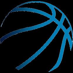 Μπάσκετ: Γαλλία