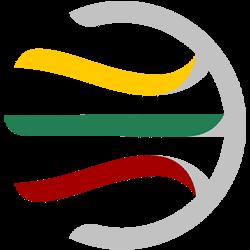 Μπάσκετ: Λιθουανία