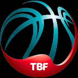 Μπάσκετ: Τουρκία
